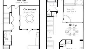 top rated house plans top house plans luxamcc org