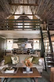 tammy connor sewanee cabin tammy connor interior design