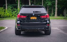 Bmw X5 50i 0 60 - tj u0027s f15 x5 50i build exhaust cutouts video resonator delete