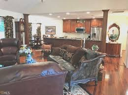 home interiors buford ga interior design view home interiors buford ga room design