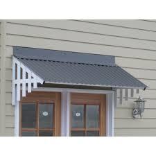 Rv Window Awning Window Awning U0026 Cheap Window Awning Cheap Window Awning Suppliers