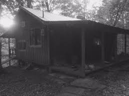 new here with 16x30 cabin small cabin forum our 16x30 in arkansas small cabin forum 2