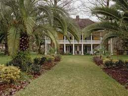 plantation style homes for sale in louisiana home decor ideas
