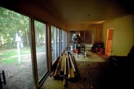 review of hgtv home design for mac house flipping in charlotte here u0027s how to do it right charlotte