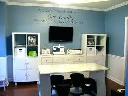 Corporate Office Decorating Ideas Business Office Decorating Ideas Juniorderby Me