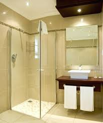 Bathroom With Corner Shower Small Bathroom Corner Shower Awesome Small Bathroom Ideas With Tub