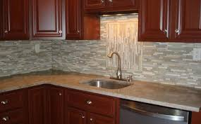 Lowes Hickory Kitchen Cabinets by Harmonize White Kitchen Cabinets Lowes Tags Lowes Kitchen