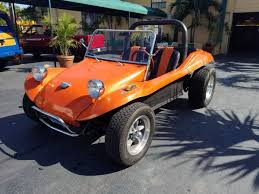 buggy volkswagen 2015 vw dune buggy 2018 2019 car release and reviews