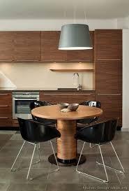 wooden kitchen designs minimalistic wooden kitchen designs