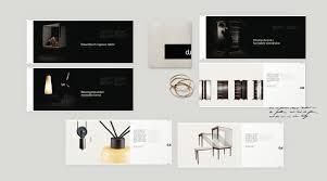 Designer Ecksofa Lava Vertjet Medium Size Of Uncategorizedehrfrchtiges Designer Mobel Kollektion