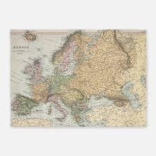 europe map rugs europe map area rugs indoor outdoor rugs
