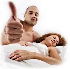 les 92 meilleures images du tableau artikel kesehatan seksual sur