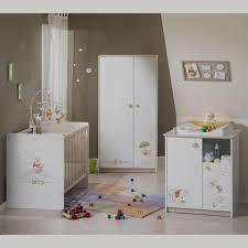 chambre bébé complete conforama images chambre bb complete conforama pour chambre bebe complete