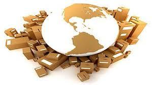bureau veritas amiens curso gestión de las compras aprovisionamientos y distribución