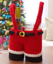 crochet christmas heart s 12 weeks of christmas free christmas knit and crochet