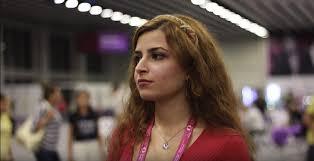 iranian women s hair styles iran politics club forum view topic iranian woman chess