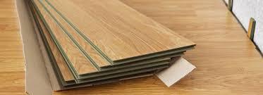 laminate flooring denver artisan custom hardwoods