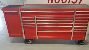 snap on tool storage cabinets metalworking hacks add functionality to snap on tool chest hackaday