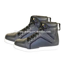motorcycle sneaker boots riding boot canvas sneaker boots sneaker rain boots motorcycle