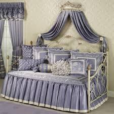 Discount Comforter Sets Home Decoration Cozy Daybed Comforter Set With Platform Bedding