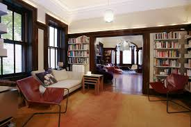 Living Room Brooklyn 851 Park Place 1 Brooklyn Ny 11216 Virtual Tour The Corcoran