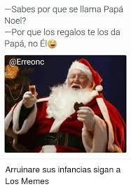 Memes De Santa Claus - lg papa noel san nicolas santa claus viejo pascuero skdkdkdkdkd