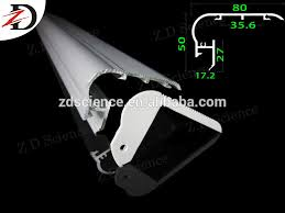 Interior Stair Lights Stair Nose Lighting Stair Nose Lighting Suppliers And