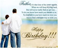 285 best dad mom images on pinterest birthday cards birthday