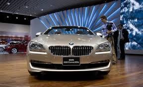 bmw 650i horsepower bmw 6 series reviews bmw 6 series price photos and specs car