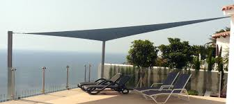 marvelous design wind sail shade sweet shade sails in spain