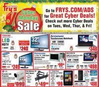fry s black friday sale fry u0027s electronics black friday 2017