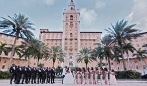 wedding planner miami biltmore coral gables wedding miami wedding planner