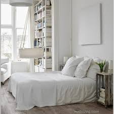 best 20 minimal bedroom ideas on pinterest regarding minimalist