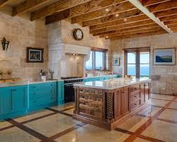 mediterranean kitchen design mediterranean kitchen design ideas renovations photos