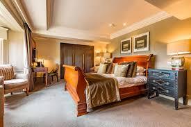 wood hall hotel u0026 spa wetherby uk booking com