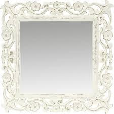 fetco home decor mirror 43 images fetco home decor sahlu