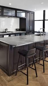 kitchen counter table kitchen design