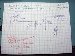 moisture sensor circuit diagram zen wiring diagram components