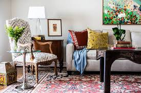 traditional home interiors living rooms 21 traditional decor ideas for living rooms
