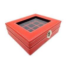 box cincin jual box kotak terbaru harga murah blibli