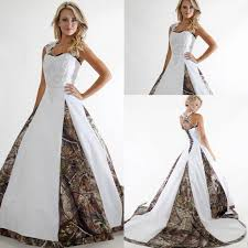 strapless dresses 2017 plus size camo wedding dresses 2017 white
