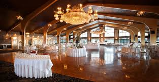 affordable wedding venues in ma wedding venues in ma simple havesometea net