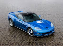 corvette zr1 0 to 60 chevrolet chevrolet corvette zora zr1 mid engine cars awesome