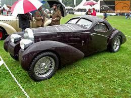 concept bugatti gangloff bugatti typ 57 gangloff coupe u00271935 bugatti pinterest cars