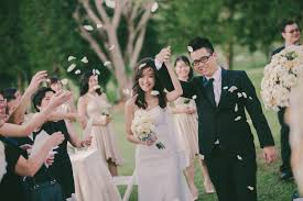 photographer for wedding dennis yap photography malaysia top wedding photographer pre