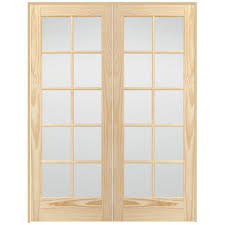Interior French Doors Home Depot Prehung Interior French Doors Home Depot
