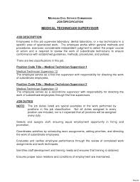 job resume sles for network technician objective for pharmacy technician resume exles network resumes