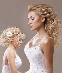 Hochsteckfrisurenen Hochzeit Lange Haare by Arabische Hochzeitsfrisuren Genießen Sie Die Schönheit