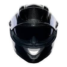 motorcycle helmets strada carbon fiber full face motorcycle helmet sedici