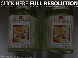 home interiors candles home interior candles fundraiser archives aadenianink com